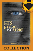 His Grace, My Story (#1620) download