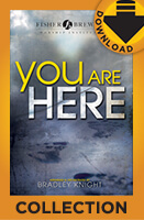 You Are Here (#1650) download